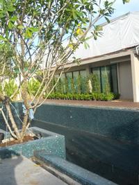 พื้นไม้เทียม บริษัท ฮิบเฮง คอนสตรัคชั่น ประเทศไทย จํากัด