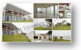 Site reference ��õԴ��駡��ͧǧ�ûԴ (CCTV) ����ѷ ��Ź�� �Թ������� �ӡѴ (Solent Synergy Co.,Ltd.)