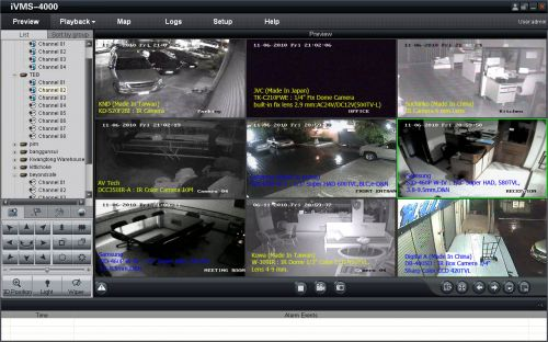 CCTV-Night-L