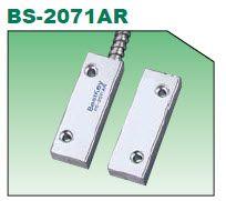 ระบบกันขโมย-อุปกรณ์เสริม-BS-2071AR
