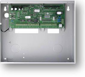 CC880-APR230