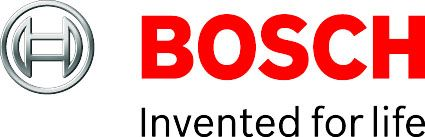 BOSCH Invented For Life