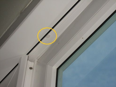 Site Reference - BOSCH Intrusion