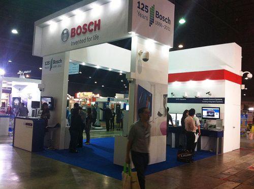 BMAM EXPO ASIA 2011