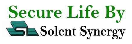 Secure Life By Solent Synergy