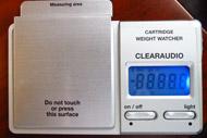 ����ͧ��觹��˹ѡ��������� Clearaudio = 7,900_