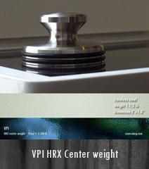 VPI HRX =6,400 THB