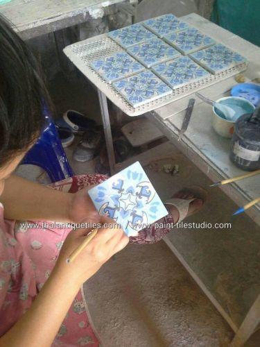 www.thaiantquetiles.com
