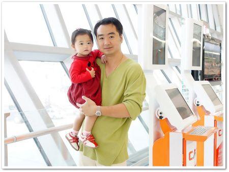 ้HongKong Trip ทริปท่องเที่ยวฮ่องกงด้วยตนเอง