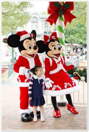 ้HongKong Disneyland Trip ทริปท่องเที่ยวฮ่องกงด้วยตนเอง