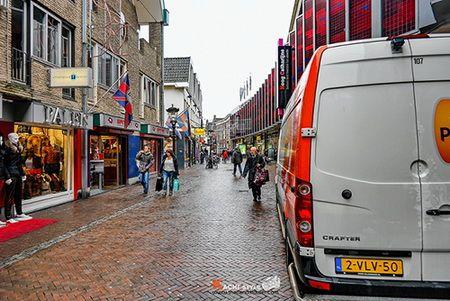 แนะนำท่องเที่ยวด้วยภาพ .. เดินทางด้วยตนเอง ( TRAVEL BY PHOTO )   ตอน   Europe Trip TRIP New Year 2015 ( Netherland , Switzerland , Germany ) ท่องเที่ยวยุโรป ด้วยตนเอง กับประเทศ เนเธอร์แลนด์ สวิสเซอร์แลนด์ เยอรมันนี