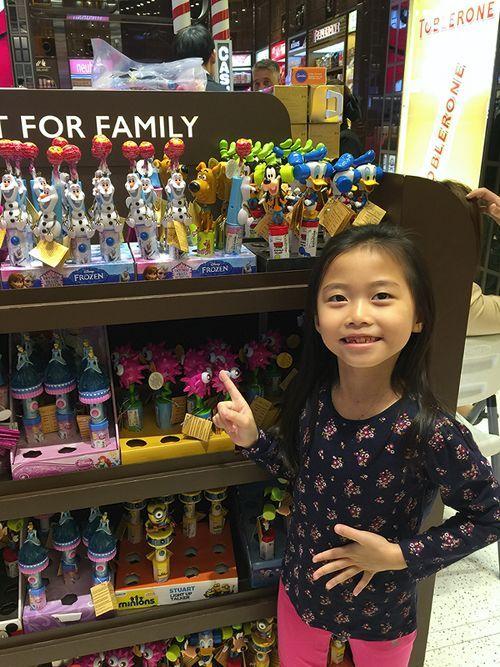 www.thailandmower.com