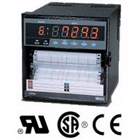 Hybrid Recorder Toho