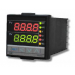 TAIE Micro Computer Process Temperarature Controller FY400-801000