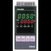 SmartS TAiE Temperature control Micro computer Process controller เ