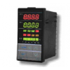 Smarts taie temperature control micro computer process controller
