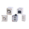 Cikachi H4D-V1, H4D-V2, H4D-V3, H4D-VX, H4D-VP 4 Digit Multi-Voltage Digital Timer