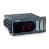 FX3S-00     Dotech Digital Temperature Controller