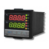 TAIE Micro Computer Process Temperarature Controller FY400-401000