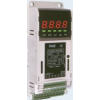 TAiE FA200-D0100B     TAiE Modular Miniature Digital PID Temperature / Process Controller TAiE FA200-D0100B