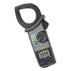 KYORITSU 2002PA Digital Clamp Meters