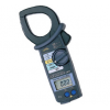 KYORITSU 2002R Digital Clamp Meters