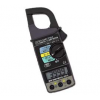 KYORITSU 2007A Digital Clamp Meters