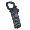 KYORITSU 2031 Digital Clamp Meters