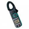 KYORITSU KEW 2040 Digital Clamp Meters