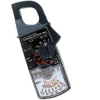 KYORITSU 2608A Analogue Clamp Meters