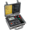 KYORITSU KEW 3128 High Voltage Insulation Tester