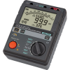 KYORITSU KEW 3126 High Voltage Insulation Tester