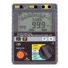 KYORITSU KEW 3125 High Voltage Insulation Tester