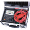 KYORITSU KEW 3124 High Voltage Insulation Tester