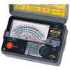 KYORITSU 3315 Analogue Insulation Tester