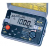KYORITSU KEW 3021 Digital Insulation / Continuity Tester