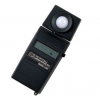 KYORITSU 5201 Digital Illuminometer