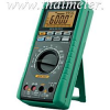 KYORITSU KEW 1051 Digital Multimeter