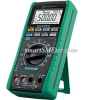 KYORITSU KEW 1061 Digital Multimeter