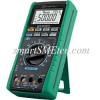 KYORITSU KEW 1062 Digital Multimeter