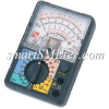 KYORITSU 1110 Analogue Multimeters