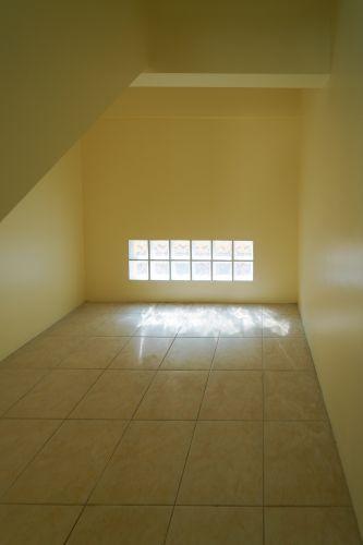 ห้องเก็บของกว้างใหญ่