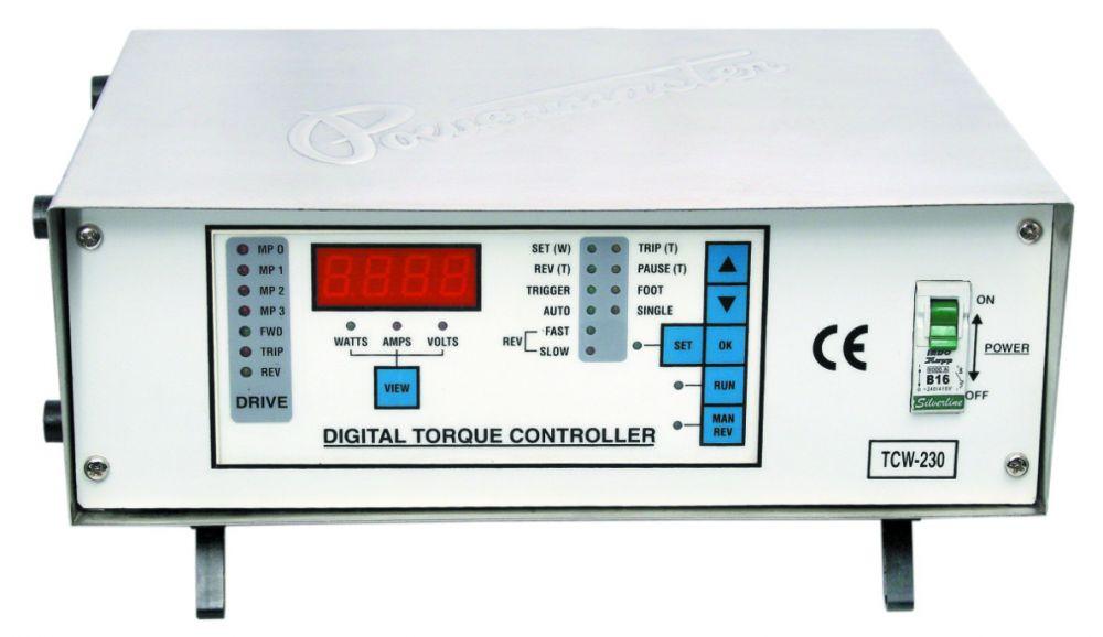 TCW-09 Torque Controller