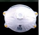 Click อุปกรณ์ป้องกันระบบการหายใจ / Respiratory Protection