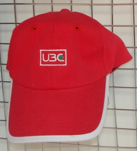 Click หมวกคลุมผมพนักงาน / Cap