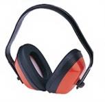 Click อุปกรณ์ลดเสียง / Ear Protection