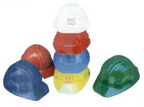 Click หมวกนิรภัย / Helmet