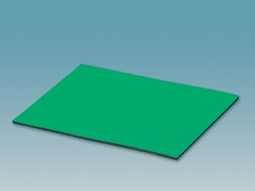 Cilck แผ่นยางปูโต๊ะป้องกันไฟฟ้าสถิตย์ / Table Mats