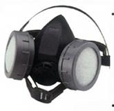 Click อปุกรณ์ป้องกันระบบการหายใจ / Respiratory Protection