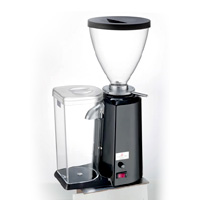 Coffee Mill 500N